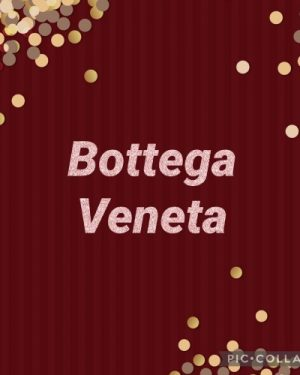 Bottega Veneta Premium