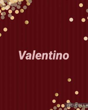 Valentino Premium