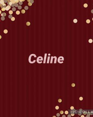 Celine Premium