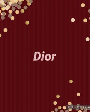 Dior Premium