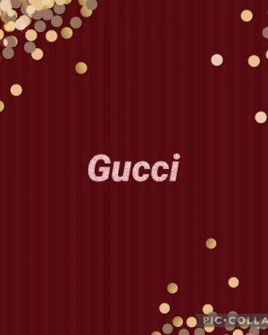 Gucci Premium